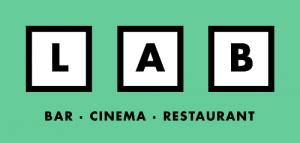 LAB Logo Website-10