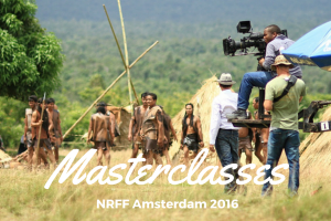 Masterclasses (2)