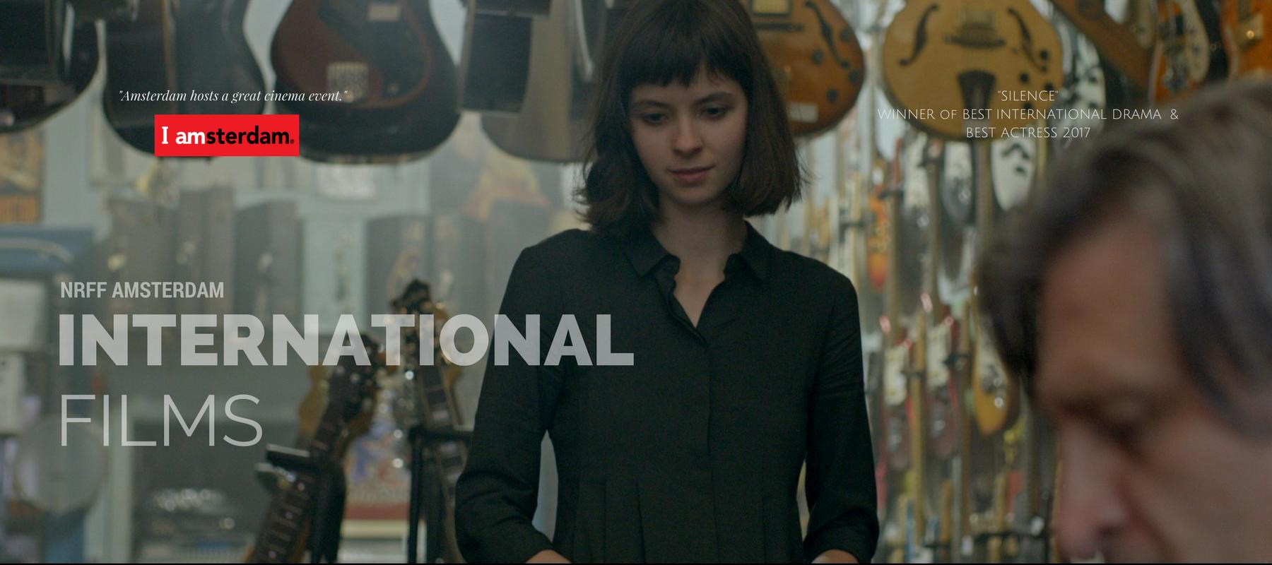<a href='http://nrffamsterdam.com/international-films'></a>