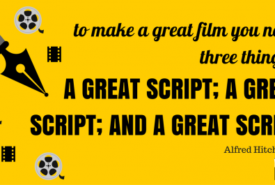 to-make-a-great-film-you-need-three-things-2