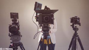 getfilming_filmmaking_wm