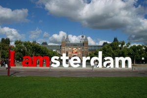 i-amsterdam