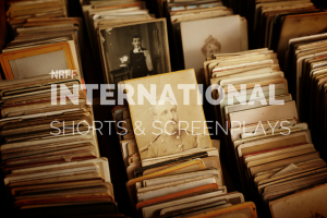 International Submissions