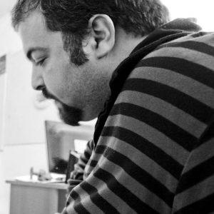 erez_-_director_photo